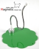 Blythe Magnetic Stand Set (BMS-13) Pearl Mint Green