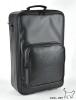 【Bag-01】Pullip/Taeyang Carry Bag(42Cm)# Black