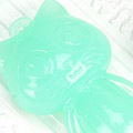 【C11】II.Blythe Pull Ring.Jelly(Cats)# Mint