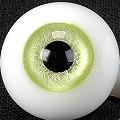 PW 16mm Vivid Green