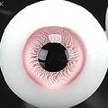 PW 16mm Pale Pink