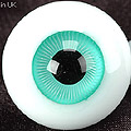 D24 - 16mm Mid Mint