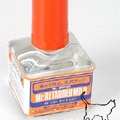 Mr. Retarder Mild 40ml
