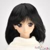 【DM-01】DD/MDD HP Wavy bob wigs # Black
