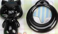 【B+C】II.Blythe Pull Ring Value Pack(No.2)# Black