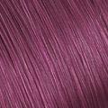 50cm HeatProof Hair(150℃)