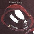 Blythe Face Guard