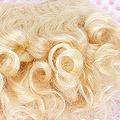 Mohair Hair.Ⅰ