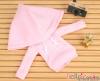 362.【NP-C14】B/P Hoodie Top(Big Cap+Pocket)# Pink