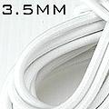 3.5mm Elastic String