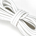 4.0mm Elastic String