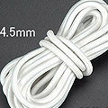 4.5mm Elastic String