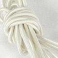 2.5mm Elastic String