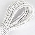1.5mm Elastic String