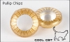 Pullip 20 Lines Chips.PB-M05 Gold Dust