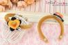 (Pullip)HandMade Custom Hair Band # Cake
