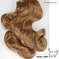 S5 Wave Hair (80℃)