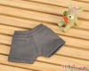 【TU-5】Taeyang Trunks Underwear # Pewter