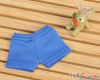 【TU-7】Taeyang Trunks Underwear # Blue